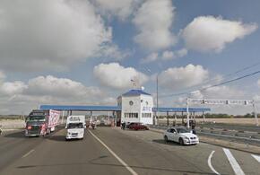 Наркокурьер из Краснодарского края может получить до 15 лет тюрьмы