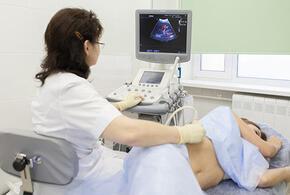 Назван «подозрительный» симптом рака поджелудочной железы