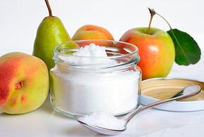 Названа «здоровая» привычка, грозящая развитием сахарного диабета