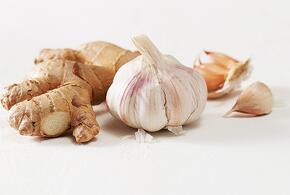 Названы продукты, которые препятствуют образованию тромбов