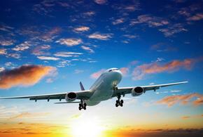 Полеты в Азербайджан и Армению снова станут доступны для россиян