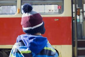 Путин запретил высаживать из транспорта юных безбилетников