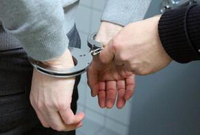 Сбытчику из Армавира грозит до 20 лет тюрьмы