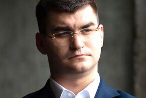Семейные узы: сын депутата Госдумы от Краснодарского края теперь осваивает на Кубани и винный бизнес