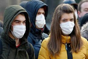 Стало известно, кто заболеет весной новым штампом коронавируса