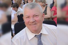 Умер экс-депутат ЗСК и гендиректор «Роснефть-Туапсенефтепродукт» Александр Яровенко