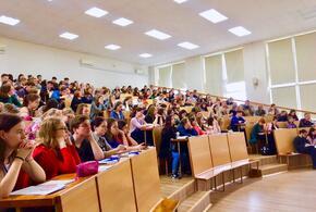 Университеты Краснодарского края возобновляют очные занятия