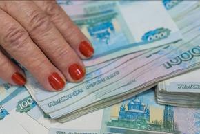 В Геленджике предпринимательница не платила зарплату сотруднице