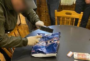 В Краснодаре чиновник пойдет под суд за откат