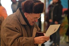 В Краснодаре дело о мошенничестве с жильем пожилых граждан передано в СК
