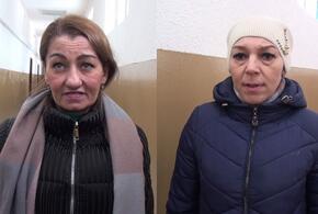 В Краснодаре две гастролерши вынесли 120 тысяч рублей из частного дома