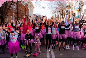 В Краснодаре и Сочи отменен забег Beauty Run 2021