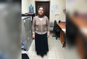 В Краснодаре попрошайка ограбила пенсионерку
