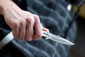 В Краснодаре умер мужчина, получивший ножевые ранения в больнице