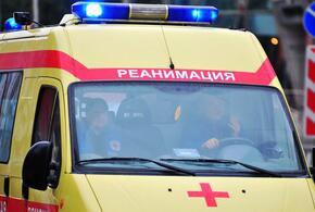 В Краснодаре водитель «Лады» сбил пешехода