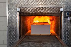 В Краснодаре вскоре все-таки начнут строить крематорий