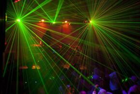 В Краснодаре за повторные нарушения закрыт ночной клуб
