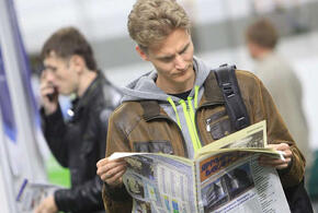 В Краснодарском крае безработных стало почти в семь раз больше