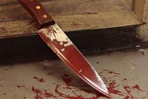 В Краснодарском крае наемный рабочий устроил кровавую резню