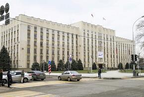 В Краснодарском крае снова продлили режим повышенной готовности