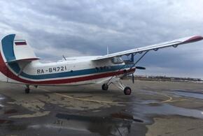 В Краснодарском крае пилот летал без допуска