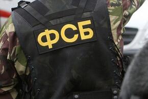В Краснодарском крае силовики пришли в 15 муниципалитетов с обысками
