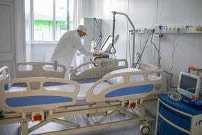 В Краснодарском крае скончались еще 17 человек с коронавирусом