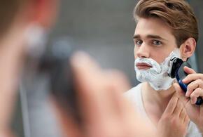 В Краснодарском крае спрос на пену для бритья вырос на 300%