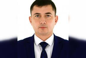 В Краснодарском крае задержан еще один глава района
