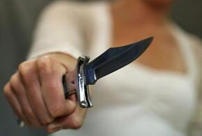 В Краснодарском крае жена убила мужа из-за подруги