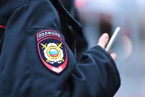 В Москве на станции обнаружили гранату