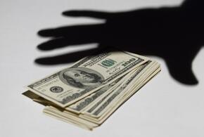 В Новороссийске рабочий украл у хозяина иностранную валюту