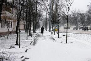 В Новороссийске запретили ездить на «Газелях»