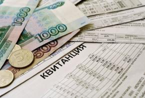 В России могут подняться цены на тепло и электроэнергию