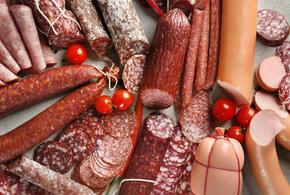 В России может подорожать колбаса