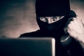 В Сочи телефонный террорист угрожал взорвать мост