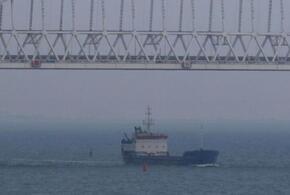В Темрюкском районе моряки отравились на судне, а безработных кубанцев стало еще больше: ТОП-5 за 23 февраля