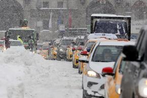 В Туапсе и Краснодаре таксисты взвинтили цены