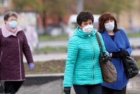В ВОЗ назвали сроки окончания пандемии коронавирусной инфекции