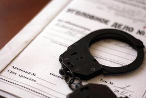 Жителю Краснодарского края грозит четыре года тюрьмы