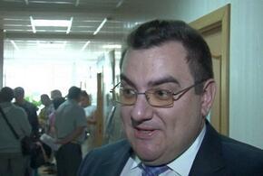 Чиновник удивился нежеланию людей работать за 15 тысяч рублей (ВИДЕО)