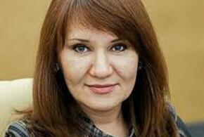 Светлана Бессараб в преддверии выборов занялась поисками живодеров в Сочи