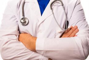 Информацию об эпидемии опасной половой инфекции опровергли