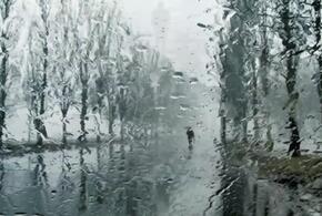 Мокрый снег и дождь ожидаются сегодня на Кубани