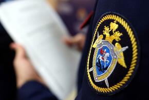 На депутата Туапсинского района возбуждено уголовное дело
