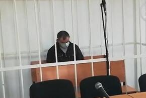 На Кубани арестован подозреваемый в убийстве охотинспектора, а тружениц не пригласили на праздничный прием: ТОП-5 за 6 марта