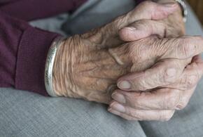 На Кубани ПФР подал в суд на пенсионера