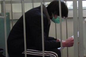 На Кубани под суд пойдет соучастник разбойного нападения