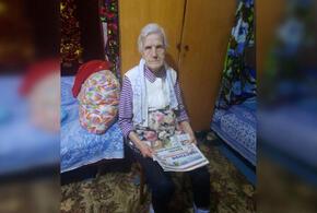 «Нерентабельным» старикам из Туапсинского района подарили гармонь