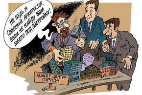 Незаконное точечное строительство стало нормой в Туапсинском районе?